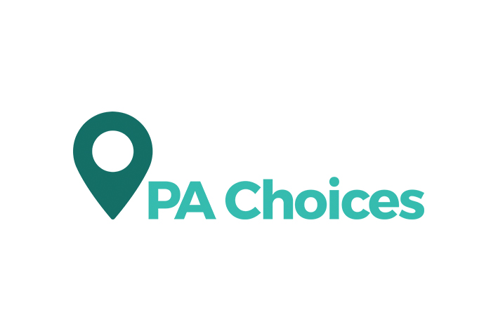 pa choices logo