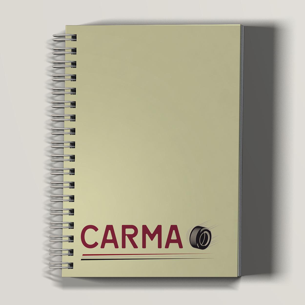 Carma 2
