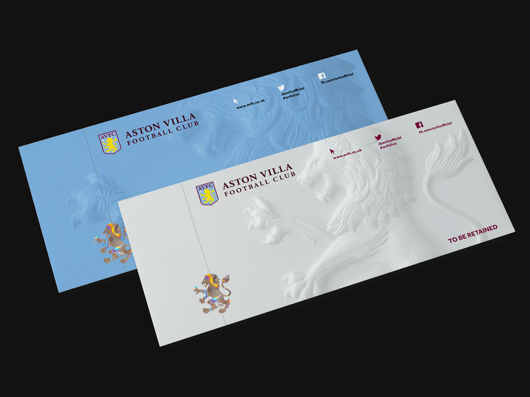Aston-Villa-Tickets-3
